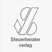 Steuerberaterverlag Rheinland-Pfalz Logo