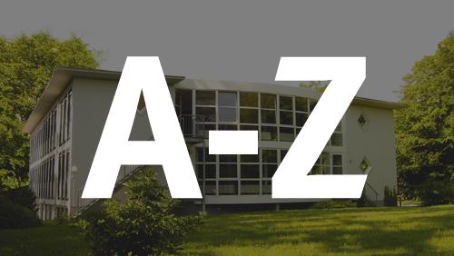 menu-a-z