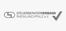 Steuerberaterverband RLP e.V.
